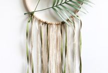 DIY / Diy deco, diy, diy decoration facile, diy facile, deco recup