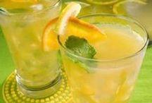 Drinks<3
