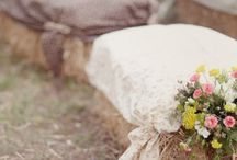 Mariage / Mariage, mariage champêtre, mariage boheme, mariage champêtre decoration, mariage boheme decoration, mariage diy
