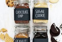 Cooking Tips and Tricks / by Shawn Fink | Abundant Mama