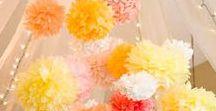 Photos & Mariages / On revisite les photos de mariage, inspiration garantie ! #wedding #photo #idea