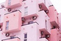 Photos & Architecture / La beauté architecturale en photo ! #architecture #photo #geometric