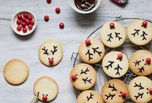 Noël / Noel, diy noel, deco noel, gateau noel, bricolage noel, noel deco, christmas