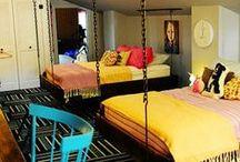 Home Ideas<3 / by Kayla Herfert