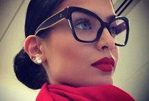 specs + accessories.