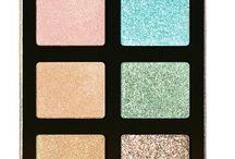 Cosmetics Compulsion / Makeup & cosmetics.
