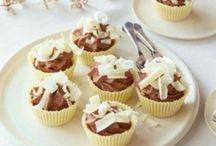 Desserts / Desserts recipes