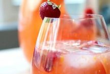 Drinks / Beverages / Drink / beverage recipes