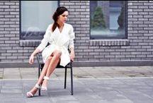 Agowe petitki & Stylowebuty.pl / Wspaniała blogerka w naszych pięknych butach <3 http://agowepetitki.blogspot.com/