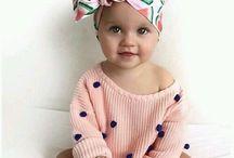 Bébé trop mignon / Bebe, baby, cute baby, little ones, photo naissance, photo bebe naissance, photo naissance bebe, baby girl, baby boy