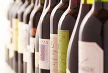Wine not? / Wine.
