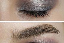 Beauty Tips / Beauty tips.