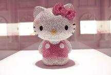Hello, Hello Kitty / Hello Kitty