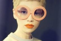 Glasses Mania
