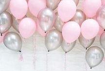 Party Time / Toutes les occasions sont bonnes pour s'entourer de ses proches, pour faire la fête. PhotoBox vous propose d'immortaliser et de partager ces souvenirs inoubliables. Célébrez toutes les étapes qui rythment votre vie !