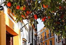 Escapade et city break en famille / Escapade, city break, voyage, travel, places to go, places to visit, favorite places, Bucket list, beautiful spaces