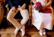 Notre mariage / Mariage, mariage champêtre, mariage boheme, mariage champêtre decoration, mariage boheme decoration, mariage diy
