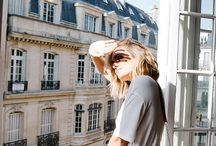 Coups de coeur mode / Mode, mode femme, fashion