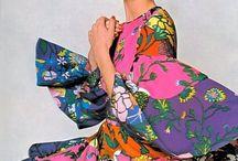 Sixties / Seventies