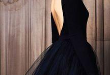 Fashion: Couture