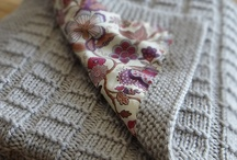 Sew / by Ruth Clark