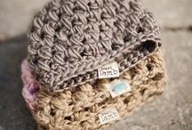 Crochet / by Ruth Clark