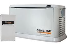Best Standby Generators / These are our picks for the best standby generators available at ElectricGeneratorsDirect.com. These picks are made by our in-house generator expert, Jim Baugher. / by Power Equipment Direct