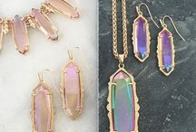 Our Favorite Accessories / accessories, jewelry, bags, shoes,