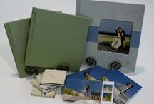 Photo Albums & Books / Photo Album | Wedding Album | Photo Book | Wedding Book | Portrait Album | Baby Book | Photography Album | Senior Photos | Wedding Photos | Newborn Photos | Boudoir | Glamour | Professional Photography