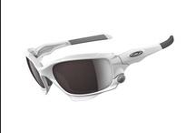 Motor Sports Eyewear