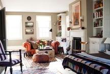 Studio Apt or Loft