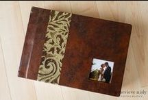 Wedding Photography / Wedding Albums and products for professional wedding photographers.