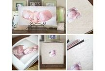 Maternity & Newborn Photography / Products for professional maternity, newborn and child & family photographers.