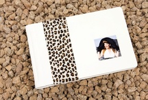 Senior Photography / Products for Senior Portrait Photographers. Senior portrait albums, guest books, folios, wall prints and more.