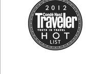 Hotel Awards / Hotel Awards