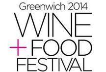 Greenwich Wine+Food Festival