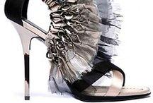 shoesssssss <3