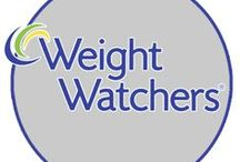 Weight Watchers / Time to get healthy