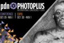 PhotoPlus Expo 2014 / Photography Convention and Expo Oct 30 - Nov 1, 2014 Javits Center, NYC