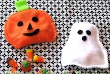 halloween  / by Vashie Miller