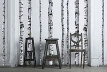 Home & Decor / by Adel Zeller