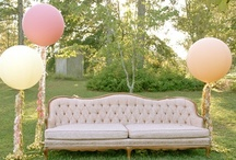 Movie Night / Decoration ideas, food and other interesting stuff for a movie night.
