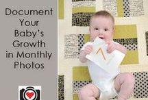 Baby / by mommypalooza.com
