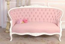 Tufted <3