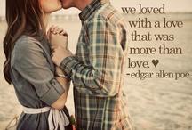Marriage Blog / by Dora Love