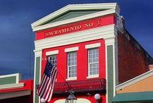 The Firehouse - Sister Restaurant