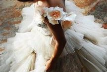 Elegant dressing