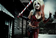 Cosplay & Costumes / Cosplay &  Costumes
