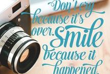 Beyond Easy Graphic Packs / Share quote graphics on social media without having to create them yourself! Beyond Easy Graphic Packs are professionally designed quote images you can share to increase shares, likes, and comments on your social media channels. Packs are gorgeous and affordable. www.beyondlovely.com/beyond-easy-graphic-packs