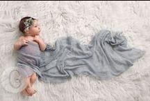 BABY-FOTO.